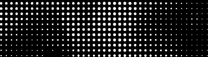 dot-white-shape