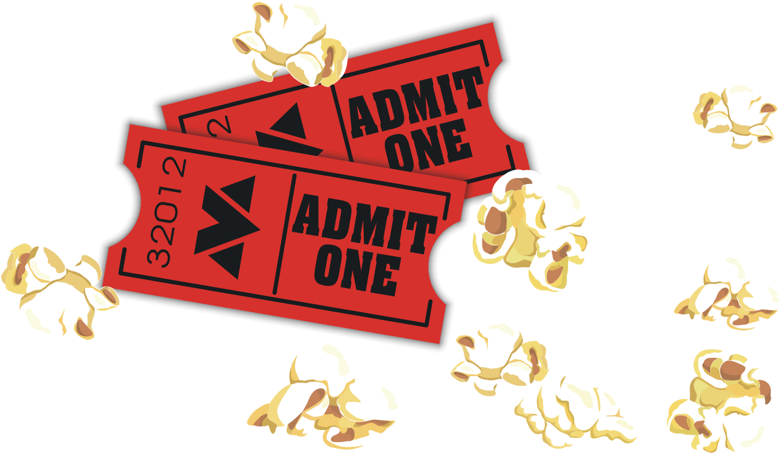 movieticketspopcorn