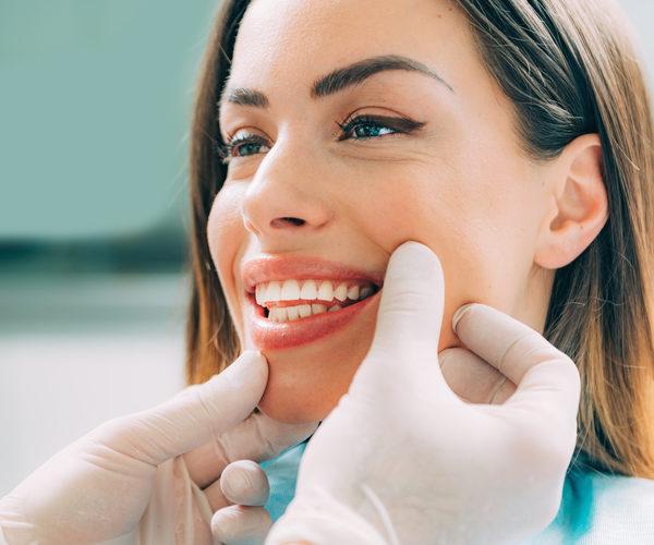 Dentist Milton
