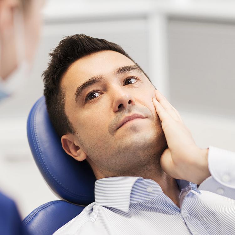 family dentistry in milton
