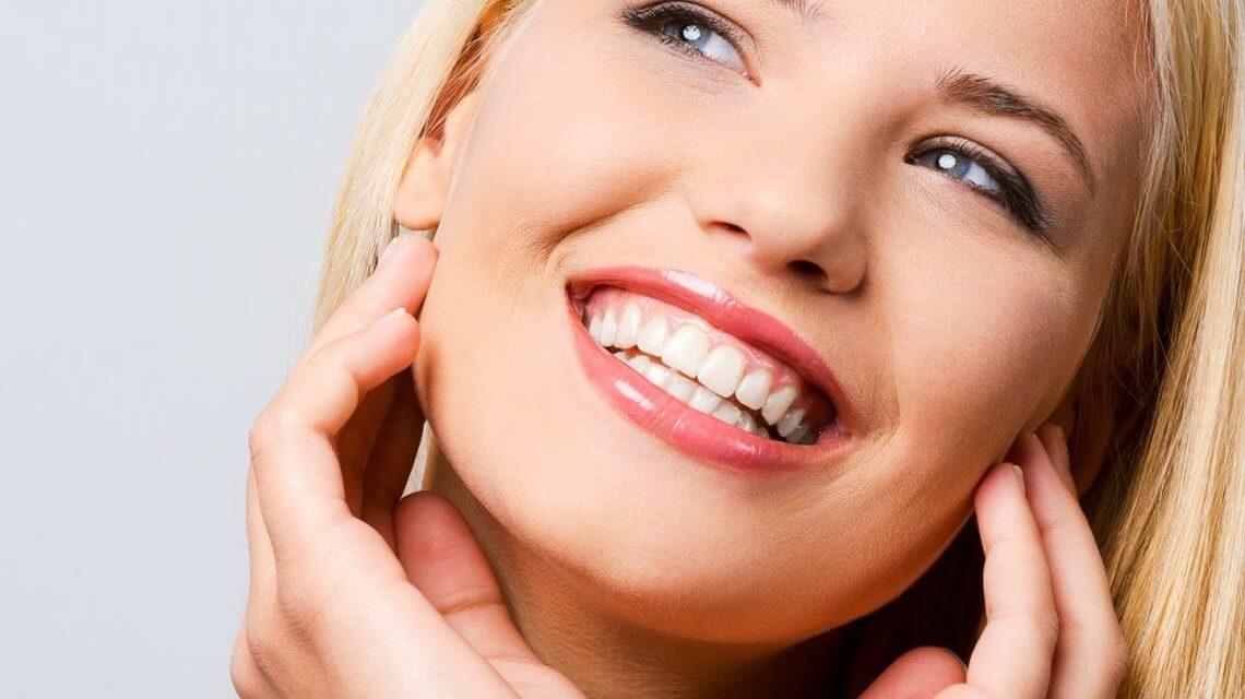 Important Dental Health tips