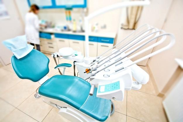 Emergency Dentist Milton